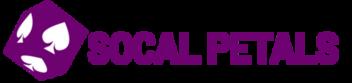 SoCal Petals